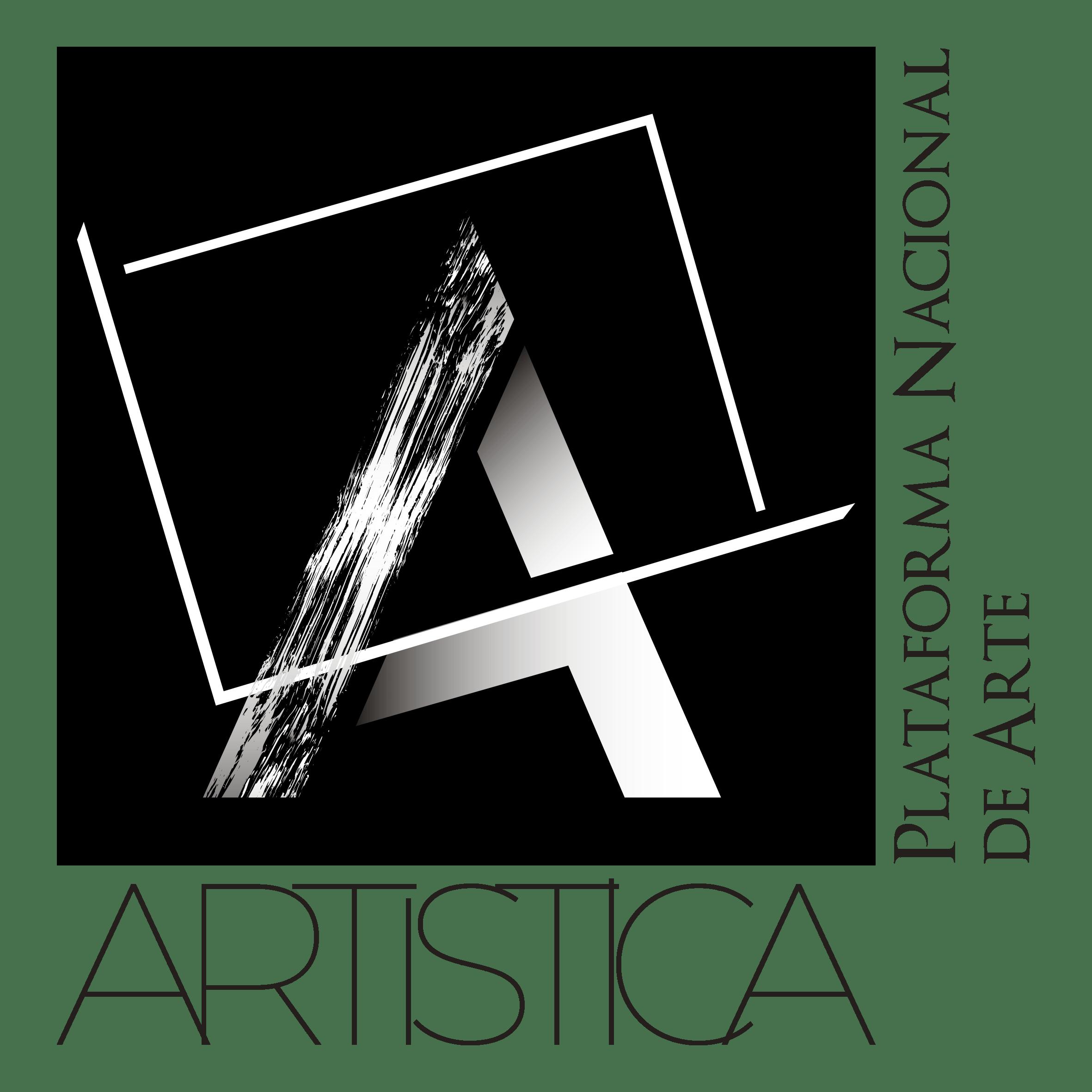 Colección «Artística»